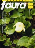 Faura_24s6