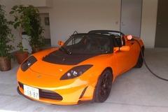 Tesla_roadstar01