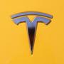 Tesla01_2