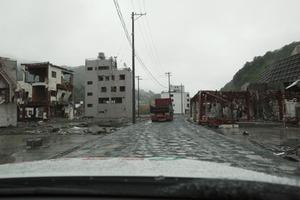 Onagawa14