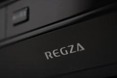 Regza_bd_02