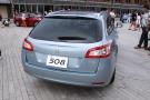 Peugeot5083