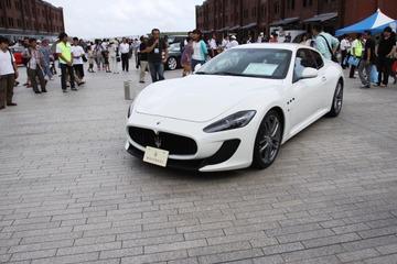 Maseratigt_1